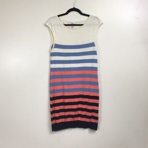 Milly of New York Sweater Dress